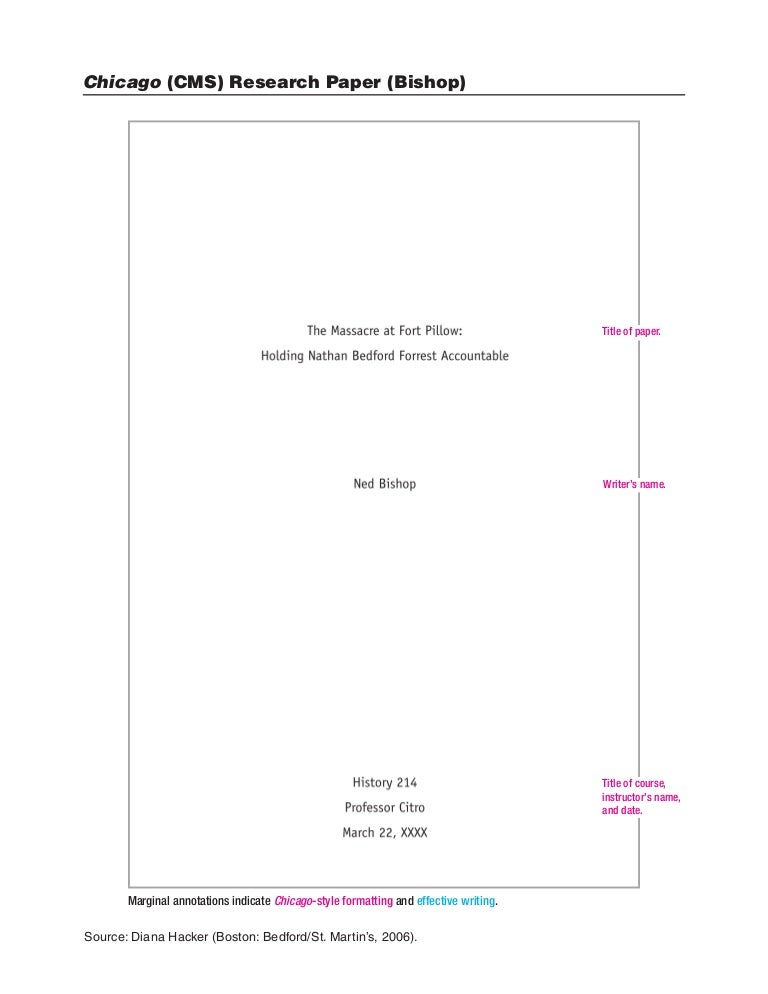 Critical essay on alice walker