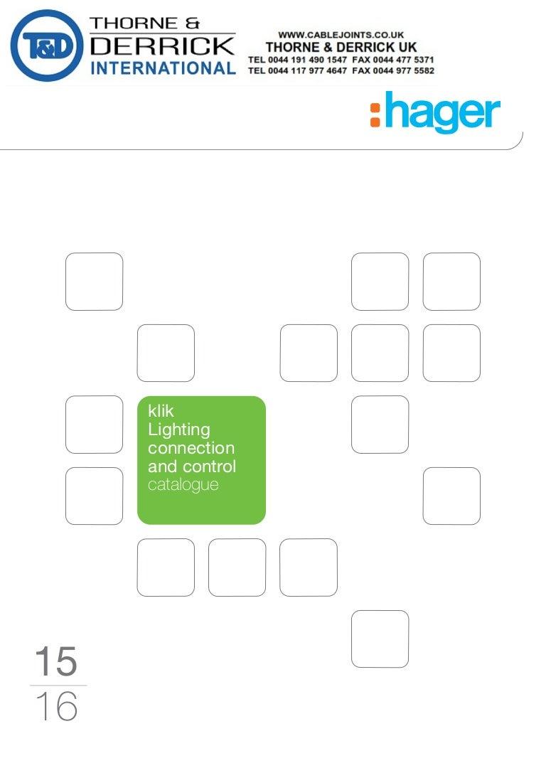 hagerkliklightingconnectionandcontrolcatalogue 160426145040 thumbnail 4?cb=1461682270 hager klik lighting connection & control catalogue klik rose wiring diagram at suagrazia.org