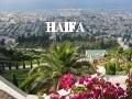 Haifa Life