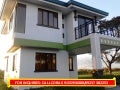 Haila 4 bedrooms 4 toilet & bath house and lot rush rush for sale brgy manggahan general trias cavite