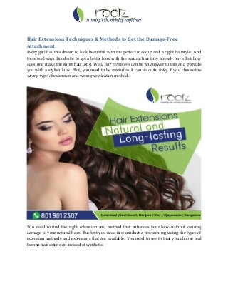 hair-extensions-final-11-190611081142-th