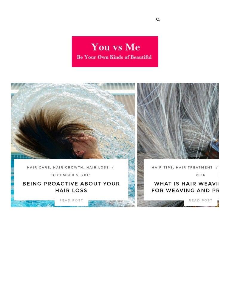 Hairstyles Hair Tips Hair Beauty Hair Style Latest News Amp Maga