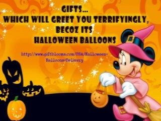 Kids Halloween Party Ideas Online