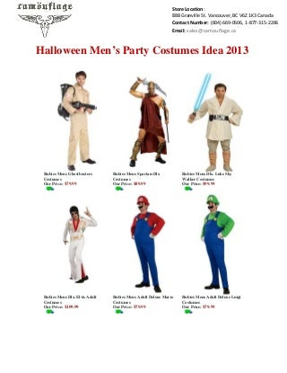 Halloween mens party_costumes-idea_2013