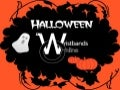 Halloween New Wristbands 2010