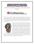 Hamilton automatic khaki x wind chronograph h77616533 mens watch