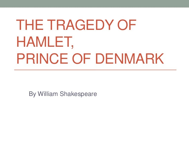 research thesis on hamlet Writing a hamlet research paper is a work of immense detail, concentration and intricacy writing such type of a research is similar to writing a literature review essay, but in a very detailed and analytical fashion.