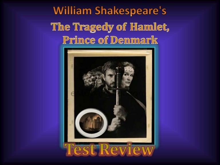rottenness in shakespeares hamlet essay Ophelia's madness in william shakespeare's hamlet essays ophelia's madness in william shakespeare's hamlet essays july 1, 2018 may 24, 2018 admin hamlet.