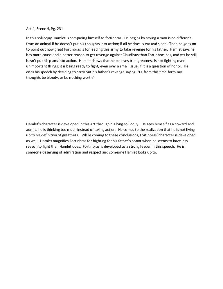 Huck Finn Essay Prompts An Engineer Essay To Describing Yourself Essay On My First Day At School also Siddhartha Essays Visual Communication Assignment Of Animals Pdf Academic Topics For Essays