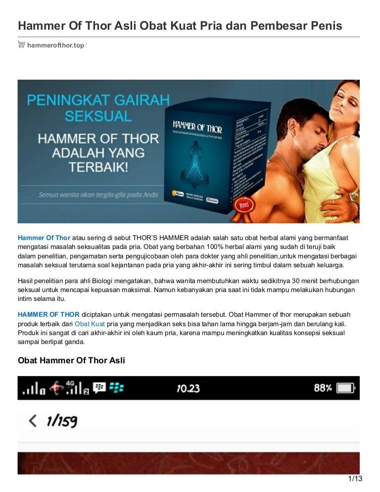 hammerofthor 161030122057 thumbnail 4 jpg cb 1477830134