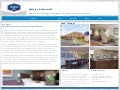 Hampton Inn Janesville WI Hotel eBrochure with Video