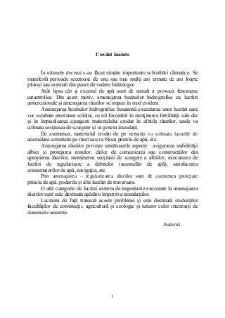 Annonce Gratuite De Rencontre Libertine Sur Nord