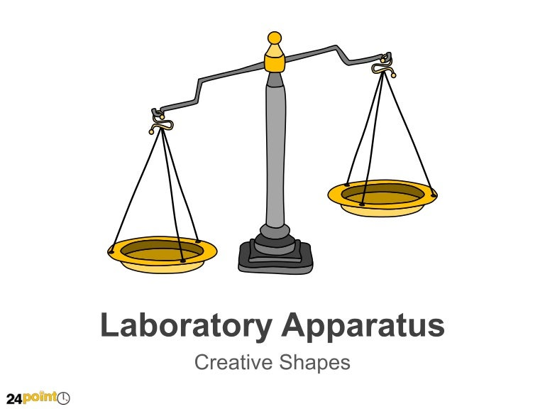 laboratory apparatus slideshare