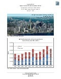 N. Barry Lyons Consulting; 2012 Update for New Construction Condos in Toronto.
