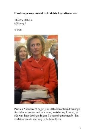 Rencontre Coquine Avec Un Couple Libertin De Picardie