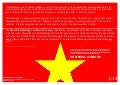 Hanoi Masterplan