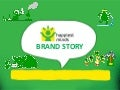 9 Ways to Create Brand Story
