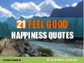 Quotes to Make You Happy by Todd Jacobucci