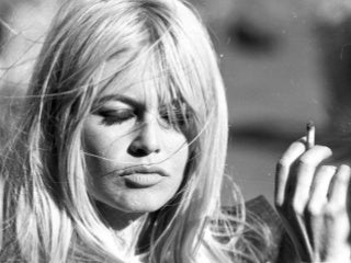 Happy 80th Birthday Brigitte Bardot