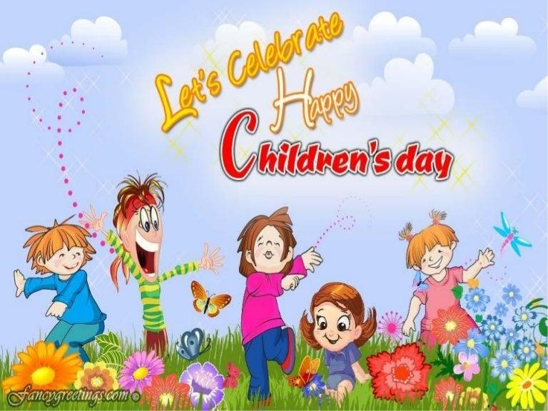 dlf celebrate childrens day - 768×576