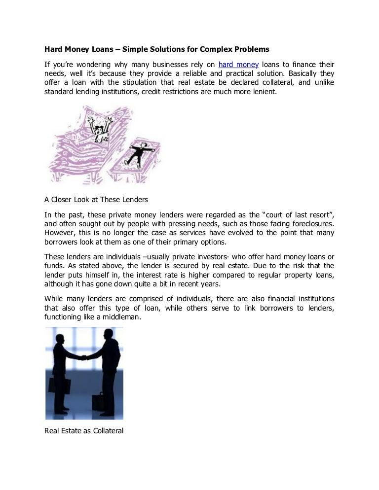Payday loan in marietta ga image 6