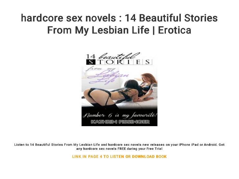 Free erotic sex stories letters, family nudist beach free vidios