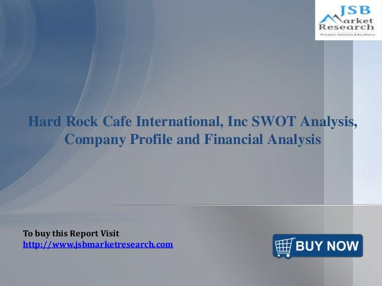 swot analysis javanet internet café Javanet internet café (start-up business)  the swot analysis provides  us with an opportunity to examine the internal strengths and weaknesses.