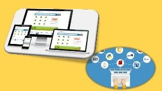 HP/WA 0822 4646 8772, Tempat Bimbingan Web Site Termurah Di Makassar