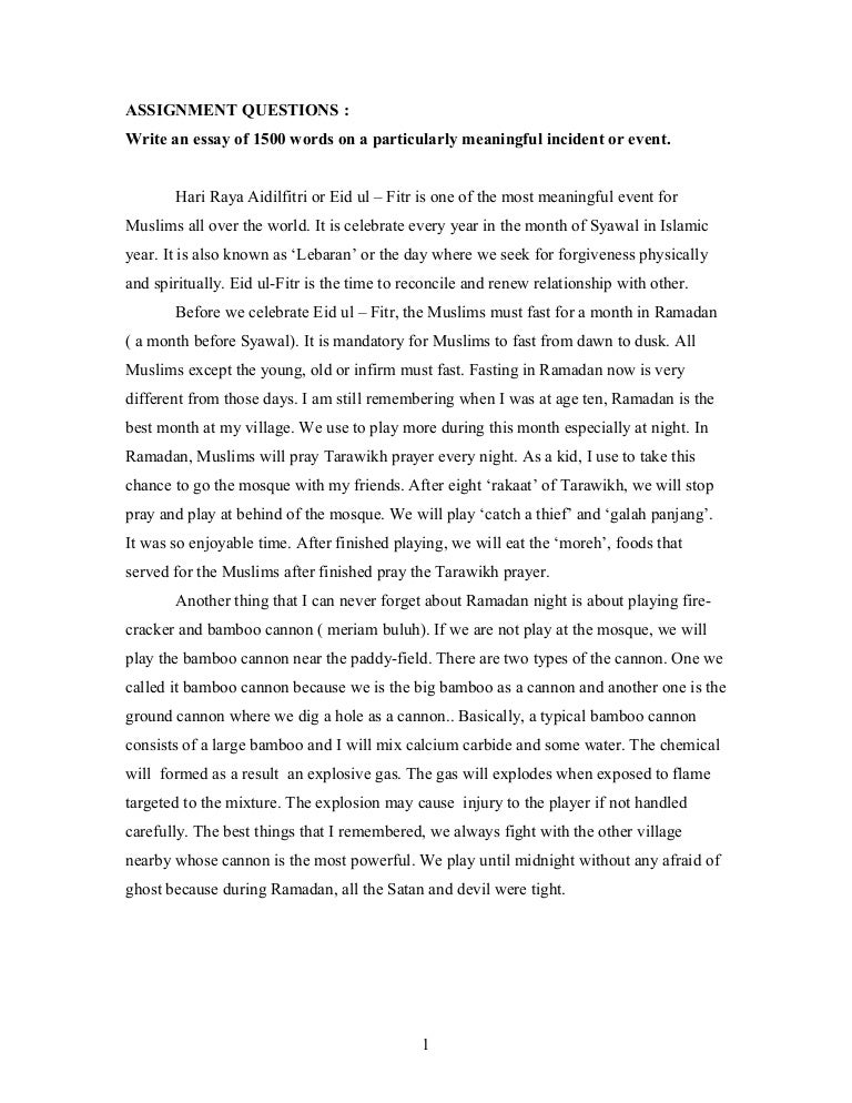 essay-preparation for chinese new year These sample essay outlines will help your students organize and format their ideas before writing an essay or research paper for language arts, social studies, and.