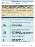 Harrison Assessments Talent Assessment White Paper by Dan Harrison