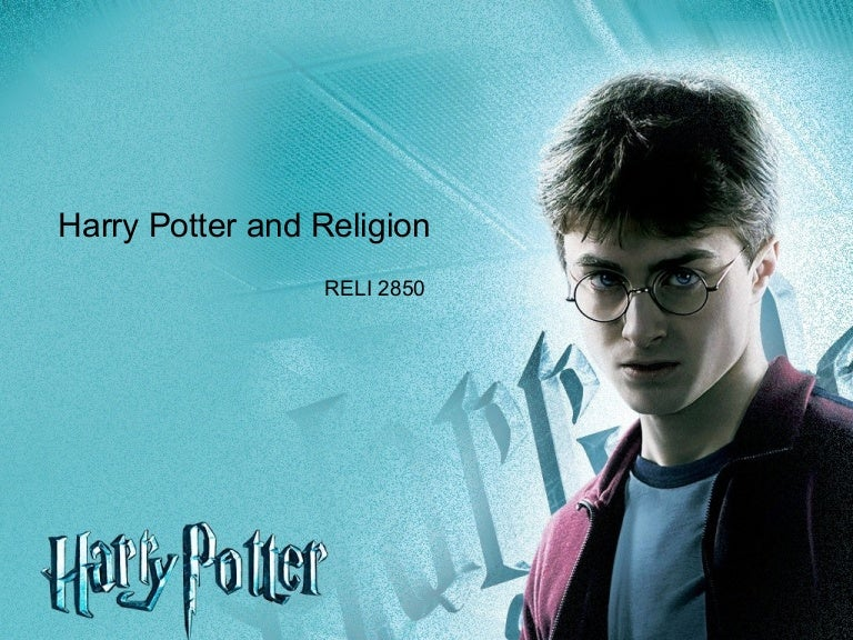 Harry potter and witchcraft toneelgroepblik Image collections