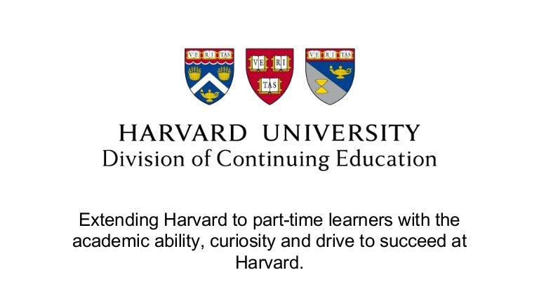 Harvard it summit 2016 - opencast in the cloud at harvard
