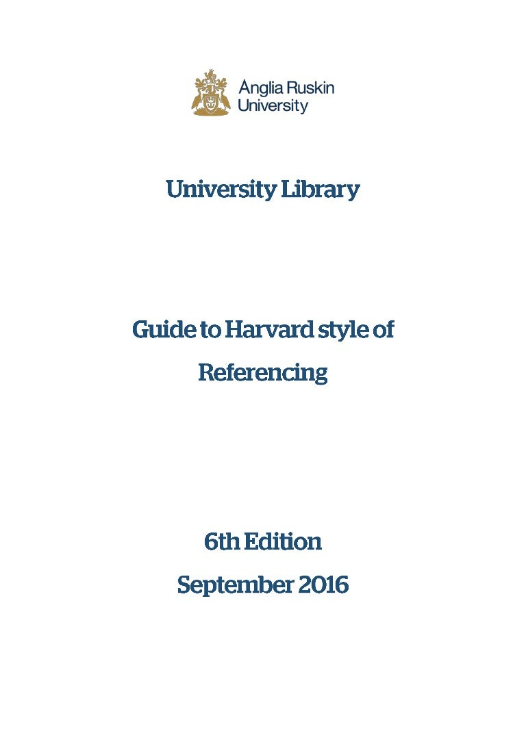 dissertation reference harvard Referencing a dissertation a free harvard referencing generator by essay writer input the information asked and the referencing is done for you.
