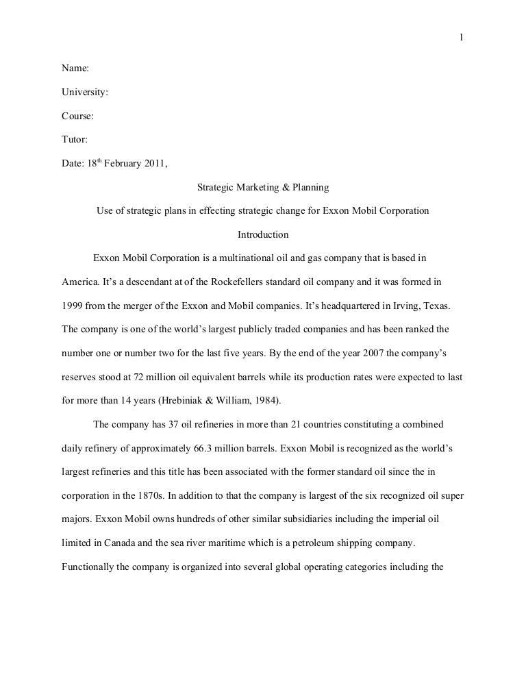 Abortion Controversy Essay Citation Format Uk Axgy Nacer Bouhanni Template Format Resume Header  Templates Endearing Resume Template Harvard Blue Apa Format Sample Essay Paper also Nuclear Family Essay English Vocabulary In Use Preintermediate And Intermediate Harvard  Sample Essay Writings