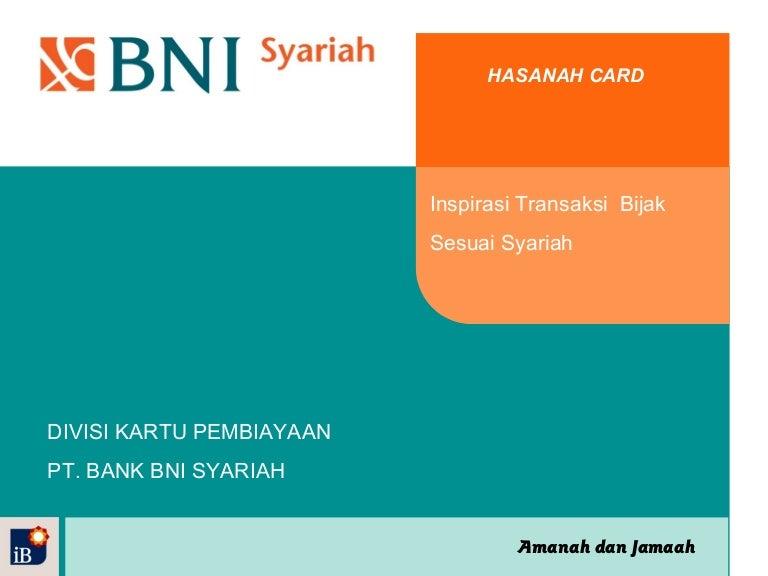 Payday loan duluth ga image 6