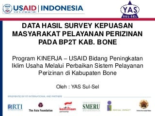 Hasil skm bp2 t bone 2014