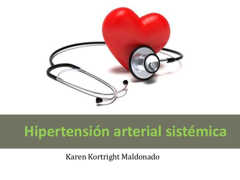 Importante síntomas de alta presión arterial aplicaciones de teléfonos inteligentes