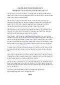Hastings Direct Myasthenia Gravis Association Santa Fun Run Press Release