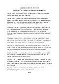 Hastings Direct Troop Aid Press Release