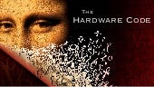 The Hardware Code - Why Hardware Startups Fail or Succeed