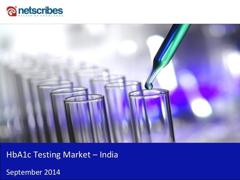 jsb market research in vitro diagnostic Welcome to the evaluatemedtech® world preview 2015, outlook to 2020  medtronic is spending big on in-house research it is forecast to be the top spender on r&d in 2020, with expenditure of $25bn in 2020 (pages 17-18) –  24 in vitro diagnostics (ivd) market to 2020 25 cardiology market to 2020.