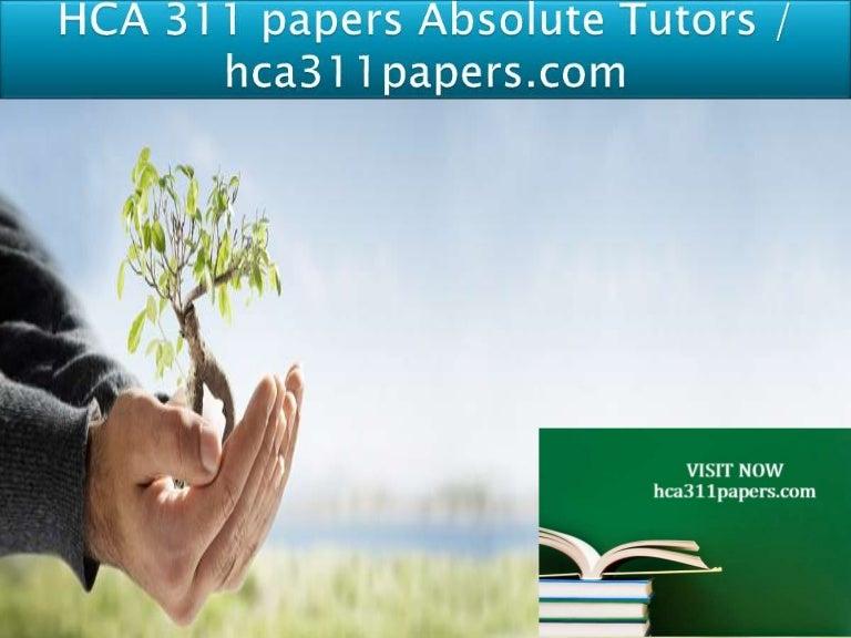 essay relating to 311 syllabus