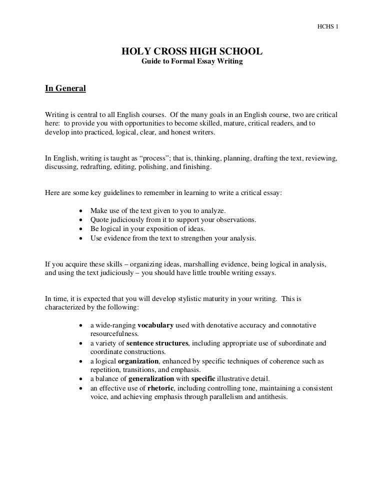 Restaurant customer service essay writing