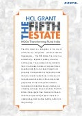 Hcl grant-brochure a4-17april2019-withjames_s