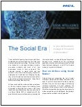 HCLT Brochure: Social Intelligence