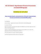 Free Essays on Food Stamps