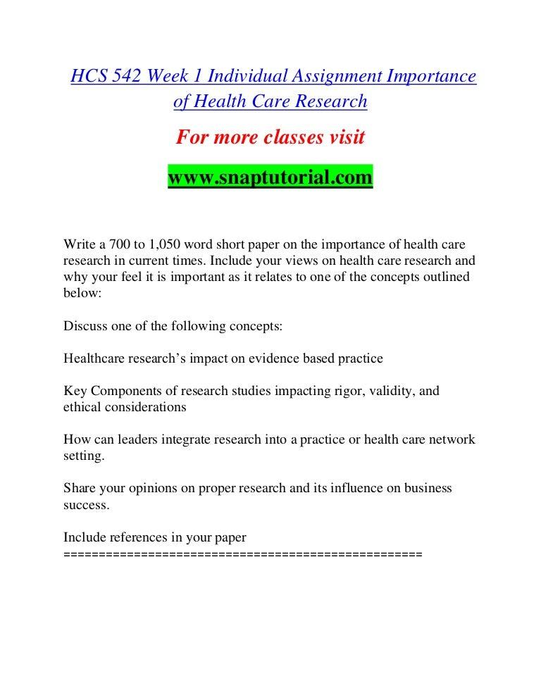 research paper topics health