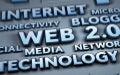 'web2.0' und 'social media' - eine orientierung