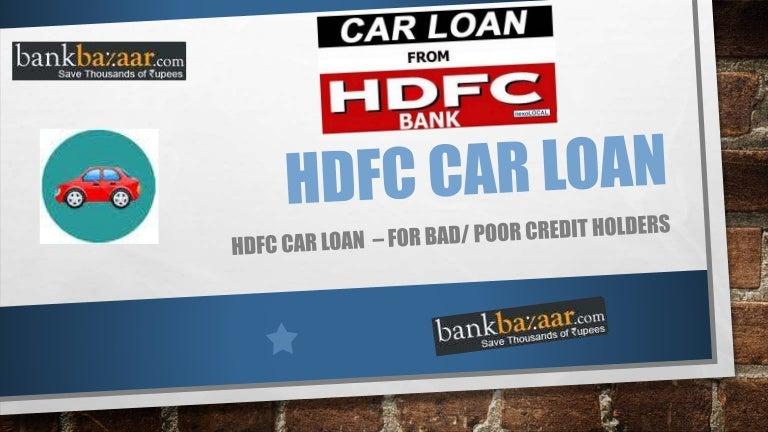 Sbi Car Loan Commercial