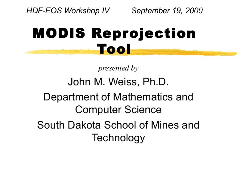 All I Want For Christmas Is My Two Front Teeth Lyrics.Modis Reprojection Tool